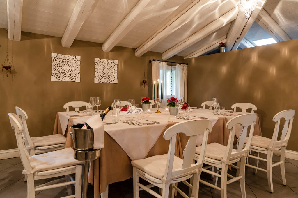 ristorante pesce bologna - location intima bologna - sabbia di mare (4)