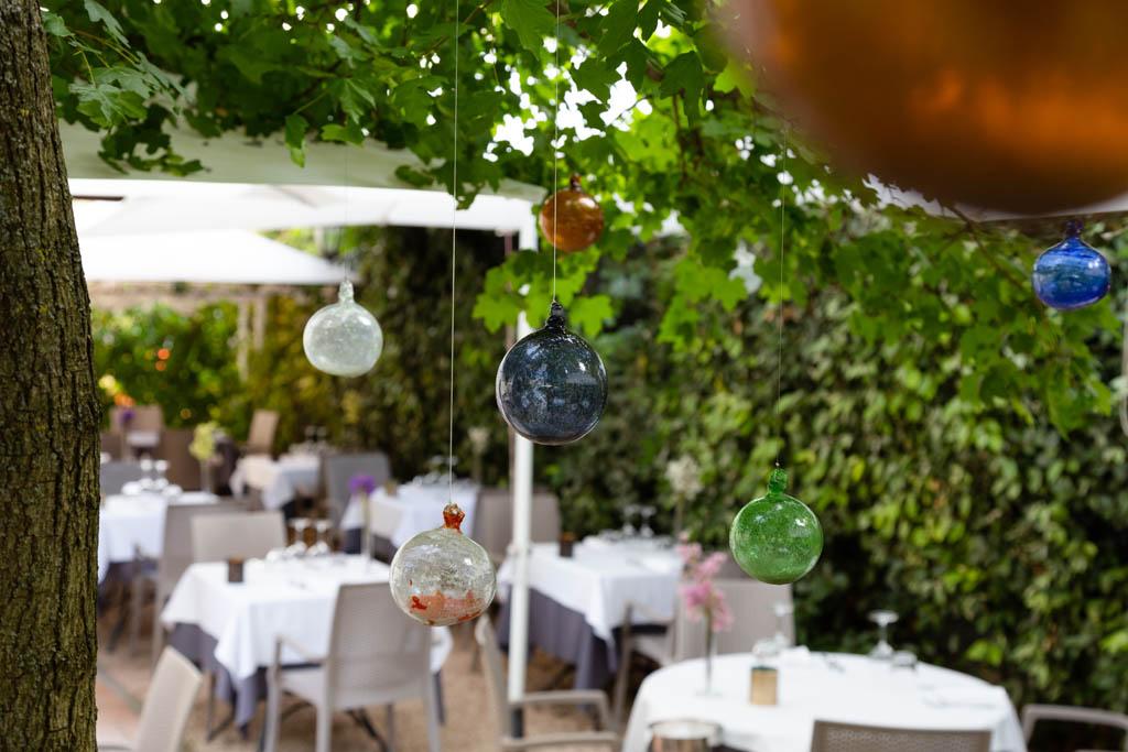 ristorante pesce bologna - location intima bologna - sabbia di mare (7-1)