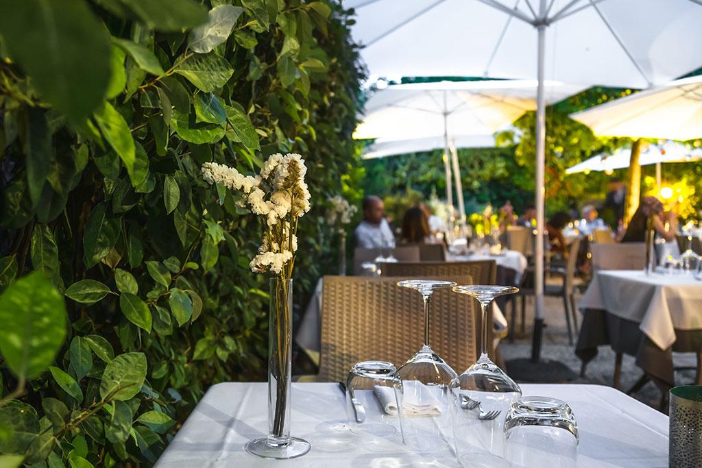 ristorante pesce bologna - location intima bologna - sabbia di mare (7-3bis)