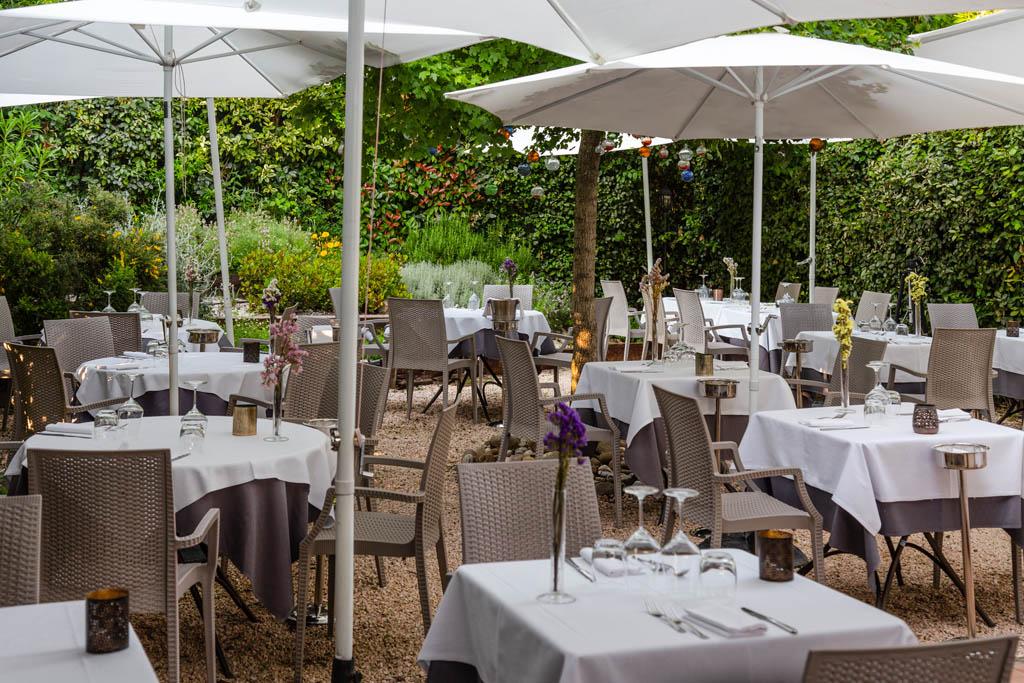 ristorante pesce bologna - location intima bologna - sabbia di mare (7-4)